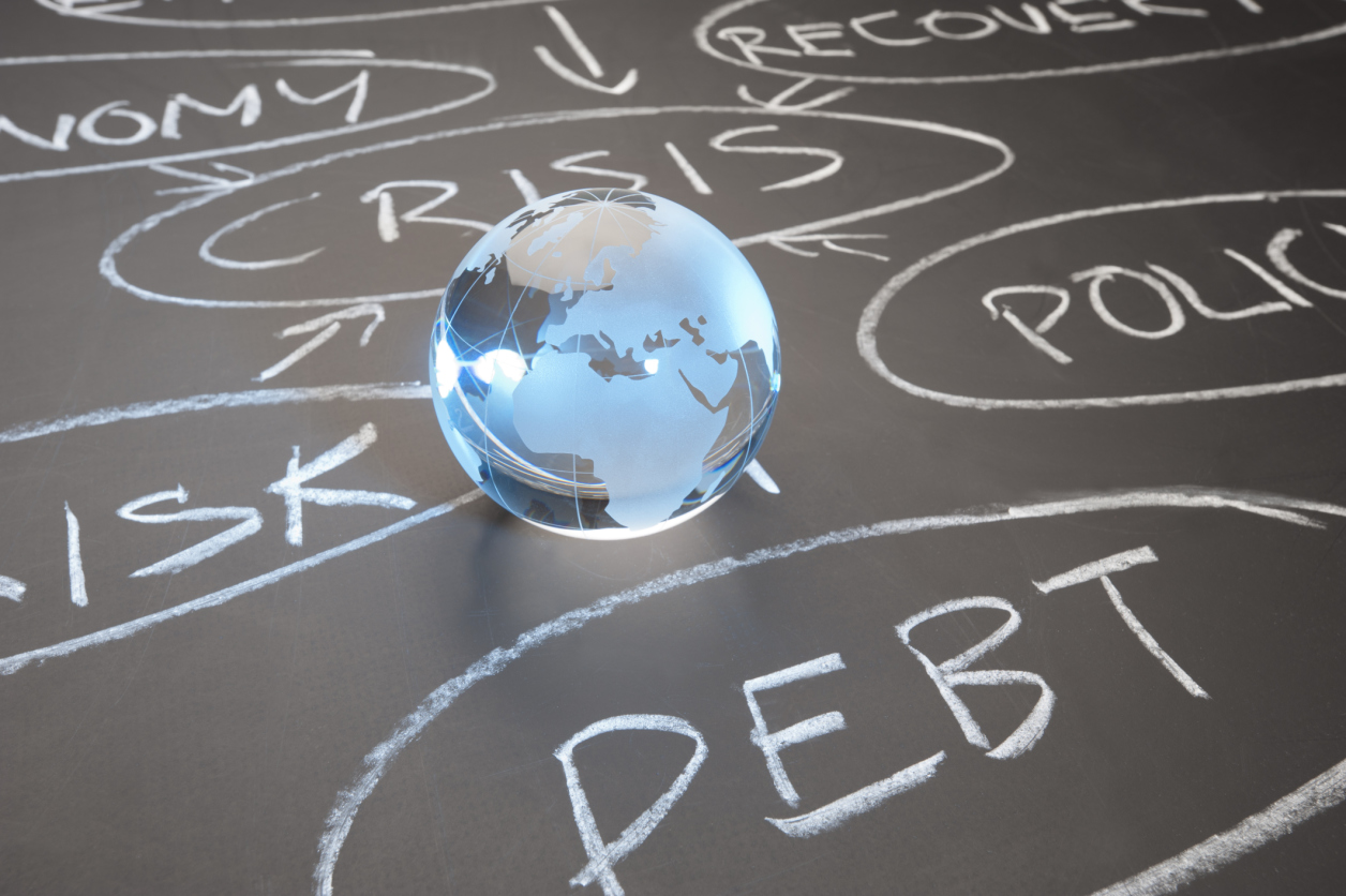 Debt Sustainability Analysis